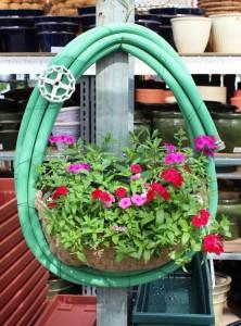 hose_planter_sm